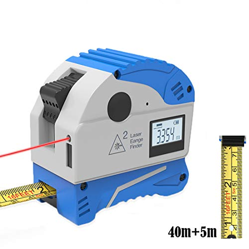 Komelon SM5416 16ft Speedmark Gripper Tape Measure