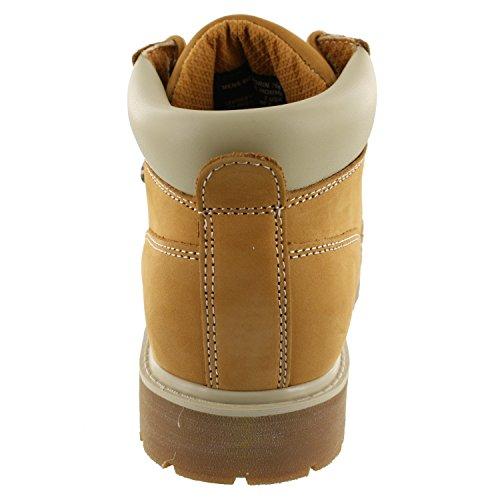 03c52b28630a Lugz Men s Drifter Boot