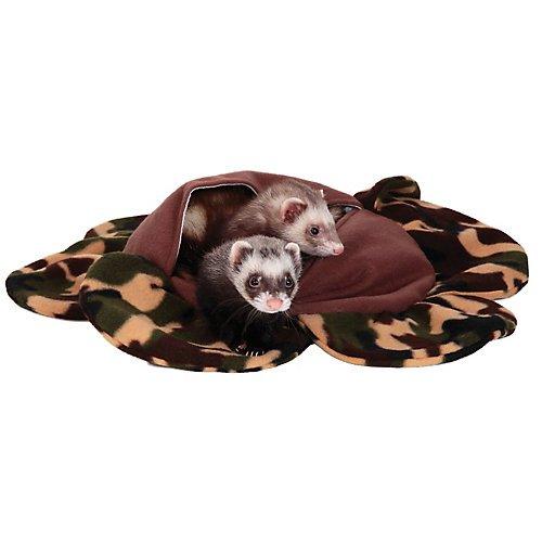 Marshall 41825 Camouflage Krackle Sack
