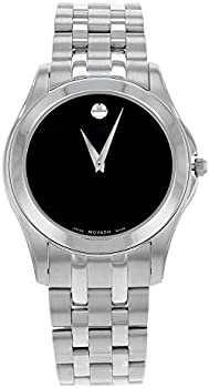 Movado 0605973 Corporate Exclusive Mens Watch