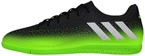Plamet griosc Pour Adidas Chaussures Gris Messi Homme In 16 Foot 3 Versol De wq6PZpOw