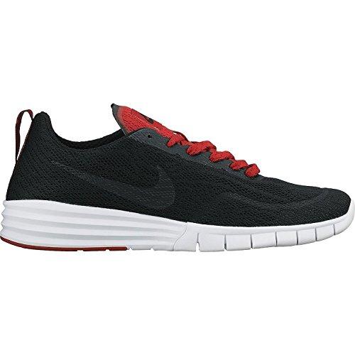 Rodriguez 9 da Paul Unisex Scarpe Nike Ginnastica SB Lunar BnqPPt