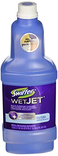 pgc23679-swiffer-wetjet-system-cleaning-solution-refill-422oz