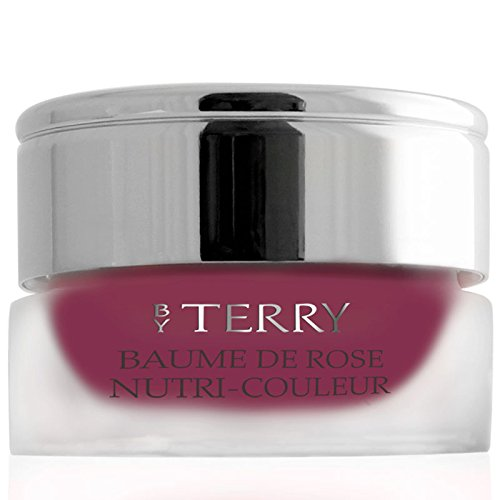 Terry Rose Lip Balm - 6