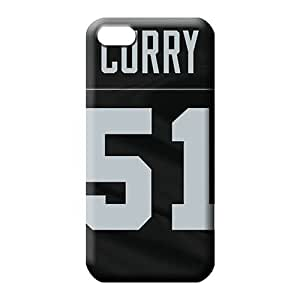 iphone 6 normal cases Eco-friendly Packaging New Fashion Cases phone carrying shells oakland raiders nfl football