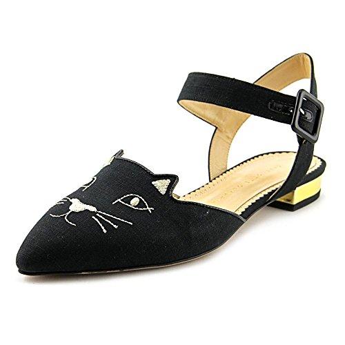 charlotte-olympia-mid-century-kitty-women-us-95-black-slingback-heel