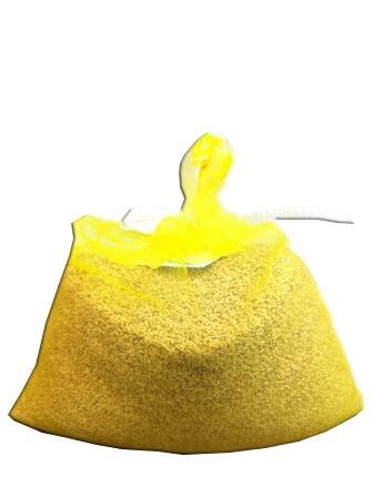 平成29年富山県産 「コシヒカリ」 種もみ 7kg B0747JWFRT 7kg  7kg