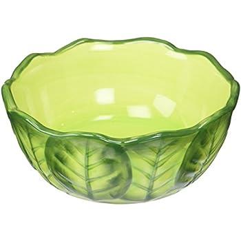 Kaytee Vege-T-Bowl, Cabbage, 16-Ounces