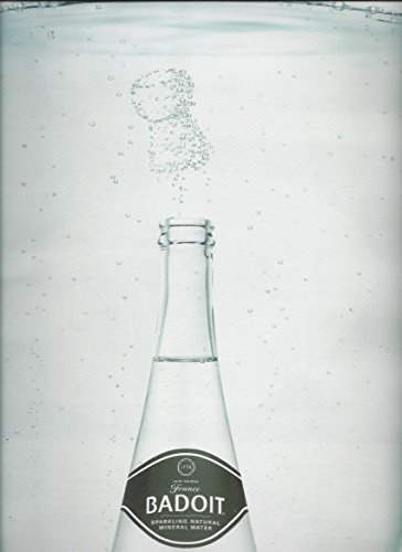 2013print-ad-for-badoit-sparkling-mineral-water-french-for-fine-bubbles