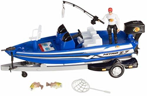 pro bass fishing - 8
