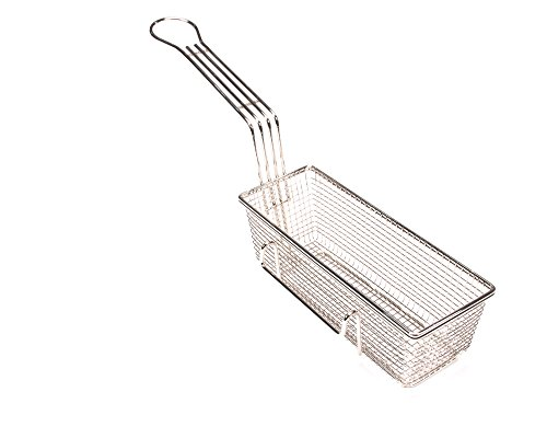 Cecilware V091A FRY BASKET RIGHT - GF10/16/EL1 (V091A)