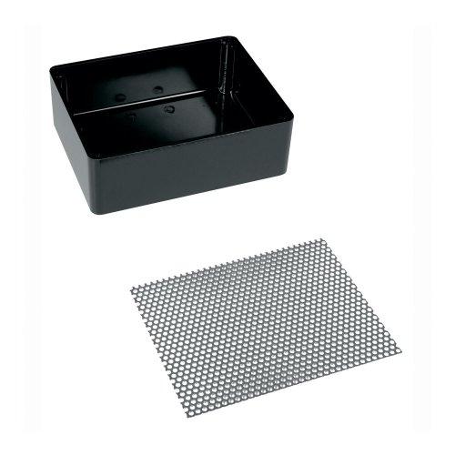 Bunn 02497.0000 Drip Tray Kit (2.5
