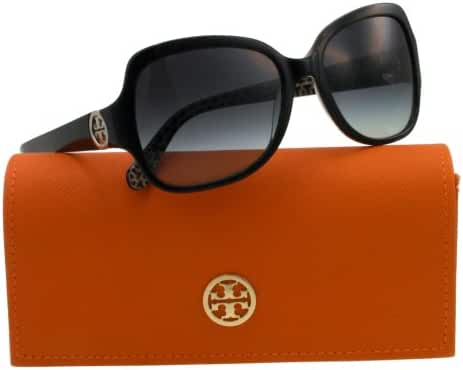 Tory Burch Women's 0TY7059