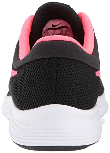 Blanco Multicolor de para 943306 Niñas 000 Running Zapatillas NIKE 004 p8xqw0