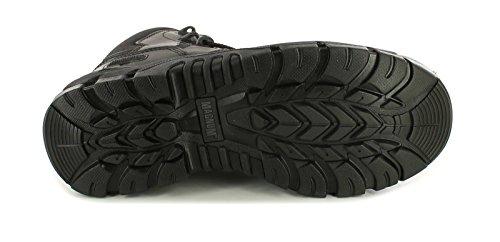 Black amp; Scarpe Magnum Composite Antinfortunistiche Toe Uomo Plate Waterproof Sitemaster Precision qvq6f