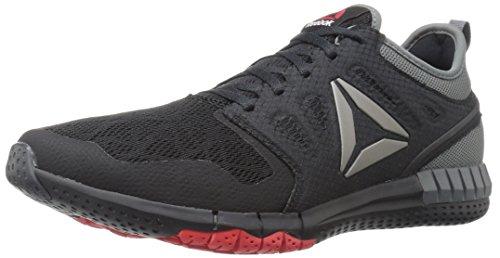 reebok-mens-zprint-3d-running-shoe-black-riot-red-alloy-pewter-11-m-us