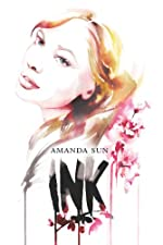 Ink (The Paper Gods Book 1)