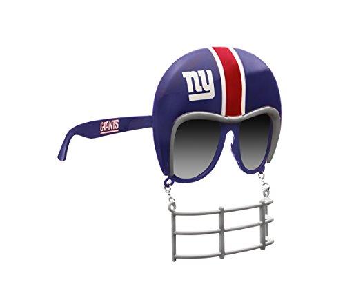 NFL New York Giants Novelty (New York Giants Nfl Glass)