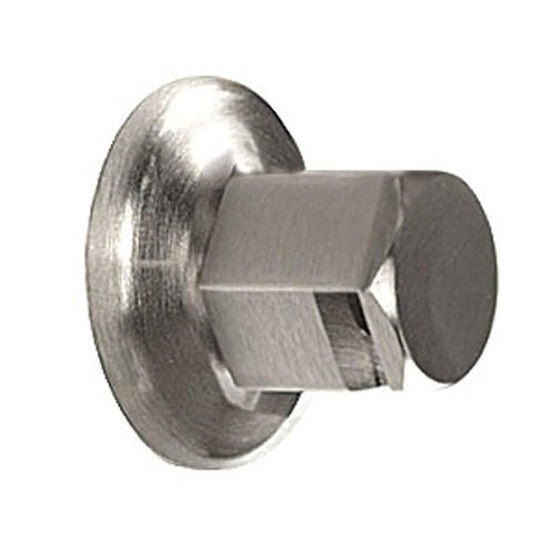 Oil Dlx - THERMASOL OSS-ORB SAUNA ACCESSORIES Old Style Sthd DLX 1/2'' - Oil Rubbed Bronze,