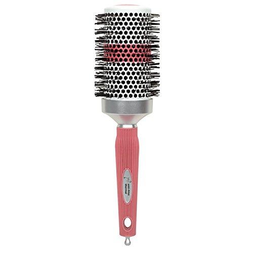 hair brush anti frizz - 7