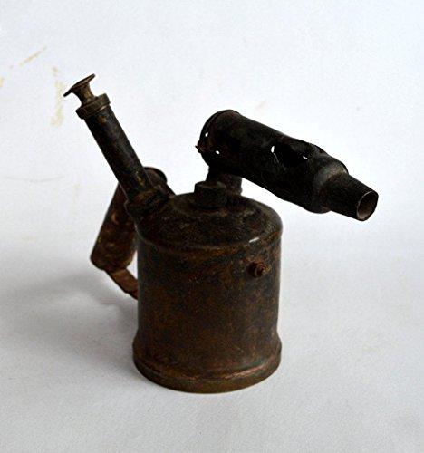 kerosene blow torch - 1