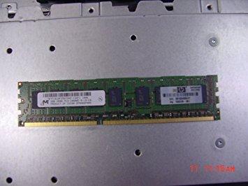 SAMSUNG 2GB 2RX8 PC3-10600E UNBUFFERED ECC DDR3 MEMORY MODULE M391B5673GB0-CH9