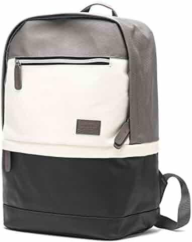 f57d5b1b9684 Shopping Canvas - Backpacks - Luggage & Travel Gear - Clothing ...