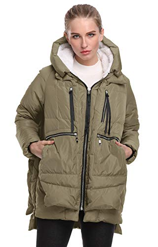 Buy womens best winter coats