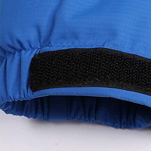 Capispalla Sci Giacca Giacche Incappucciato Impermeabile Jingrong Da Montagna Abbigliamento Antivento Esterno Indumento F wqxYdIB4I