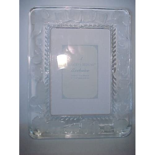 crystal picture frames – massagroup.co