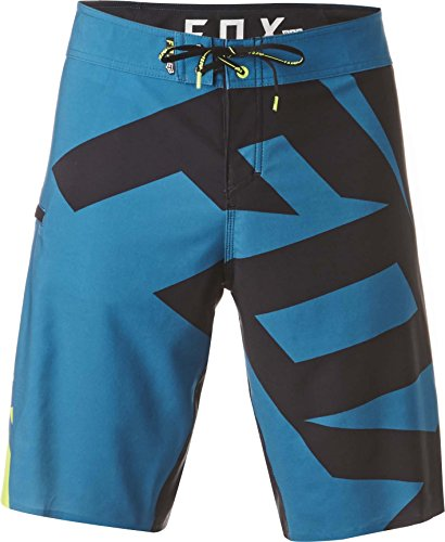 Fox Racing Shorts - 4
