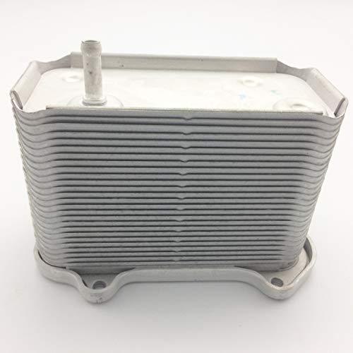 - JSD Engine Oil Cooler for 1999-2005 Porsche 911 Boxster 99610702557 376726111