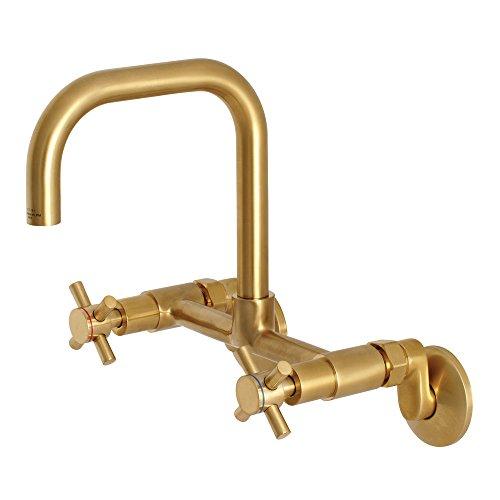 Kingston Brass KS413SB Concord 8