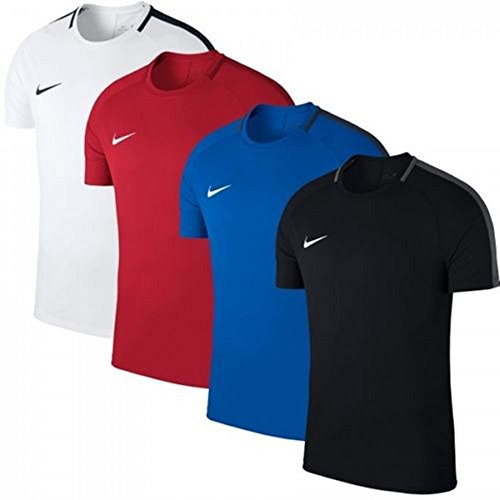 Homme Academy University R Dry Red gym Veste 18 Nike qHvwpq