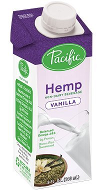 Pacific-Foods-Hemp-Non-Dairy-Beverage-Vanilla-8-Ounce-Boxes-Pack-of-4