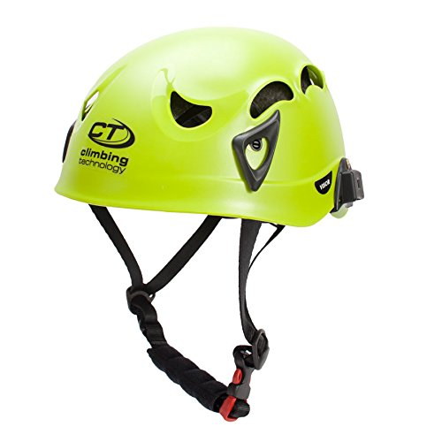 X-Arbor Helmet-GREEN by Knot & Rope