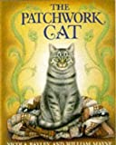The Patchwork Cat (Picture Puffin)