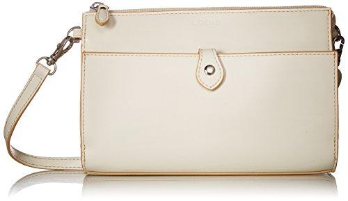 Lodis Audrey Rfid Vicky Convertible Crossbody Clutch, - Convertible Handbag Clutch