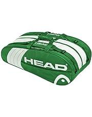HEAD Tennistasche Core Monstercombi 95 Liter