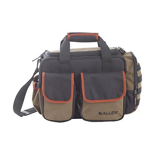 range bag allen - 6
