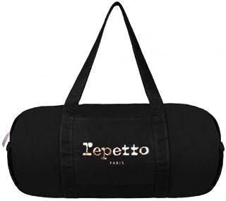 molre-yan Ozuko Sports Bag Bagagerie Sac /À Dos Suit Storage Storage Bag skilful