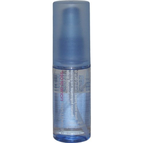 Sebastian Defrizz-Polishing Drops, 1.7 Ounce (Gloss Polishing)