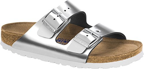 birkenstock-arizona-metallic-silver-leather-38-eu-7-bm-us-women