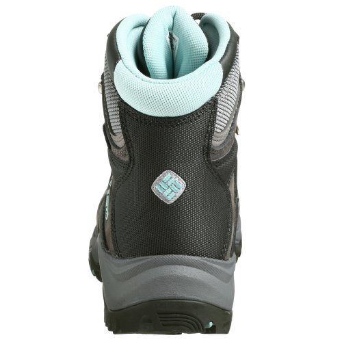 b1b7c62c02d Amazon.com | Columbia Women's Titanium Daska Pass Omni-Tech Hiking ...