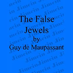 The False Jewels