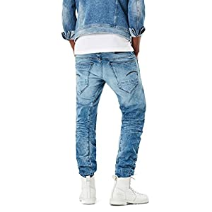G-Star Raw Men's Arc 3D Slim