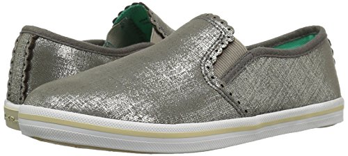 Pictures of Jack Rogers Women's Bennett Etched Fashion 4