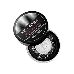 SEPHORA COLLECTION Smoothing Translucent Setting Powder 0.24 oz