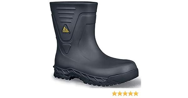 bc8715c6dd98 Amazon.com  Shoes For Crews Men s or Women s 10
