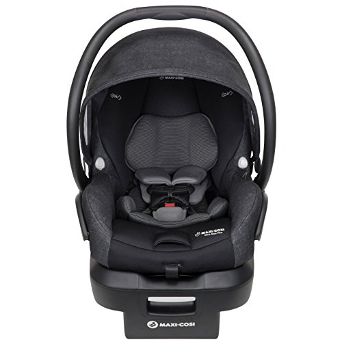 Buy suv for infant car seats